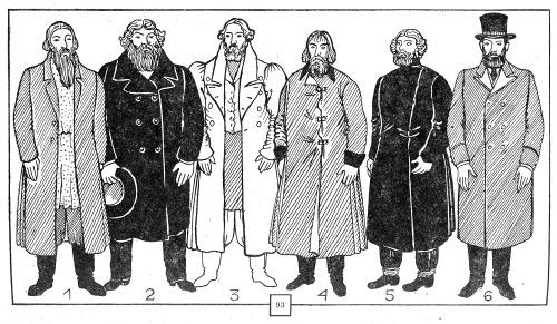 иркутские склады детской одежды смешарики